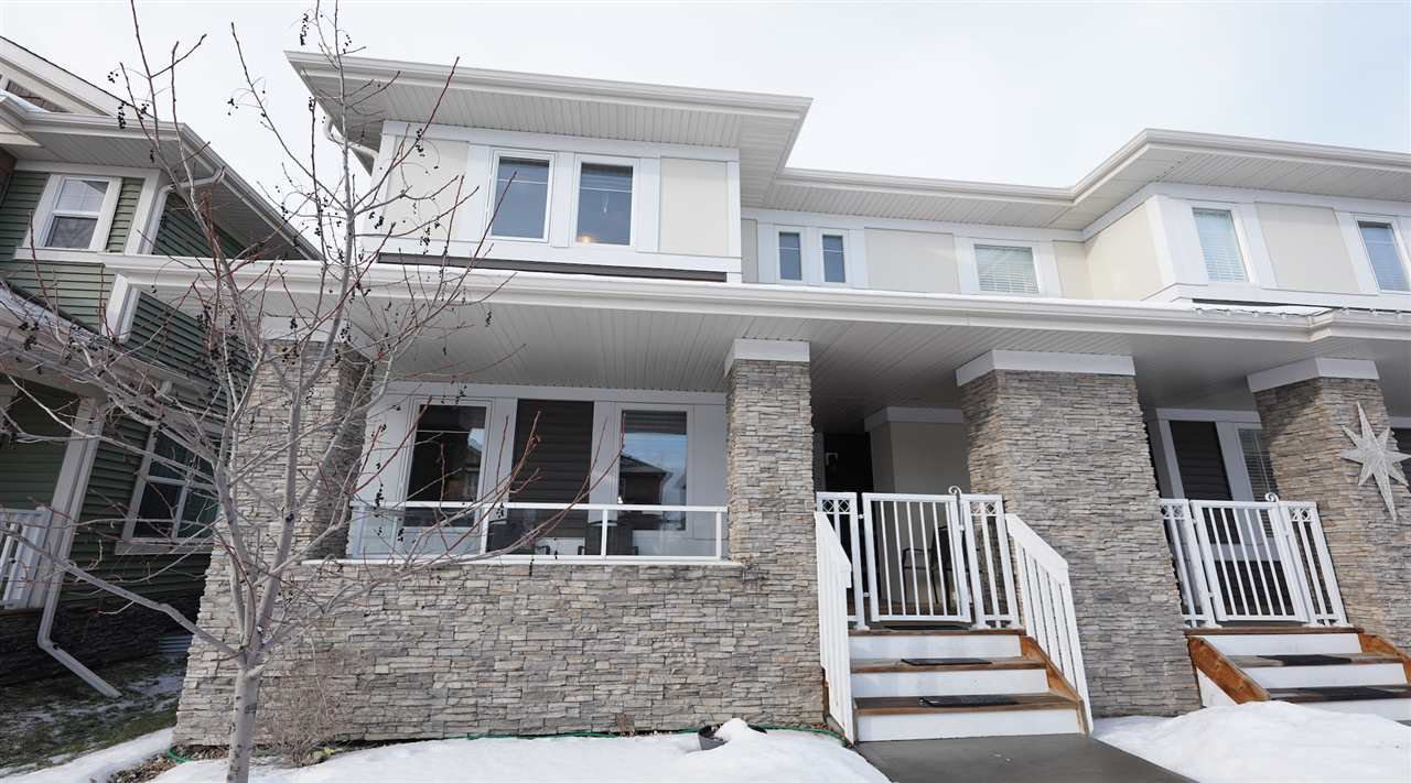 271 GRIESBACH Road, 3 bed, 4 bath, at $409,900