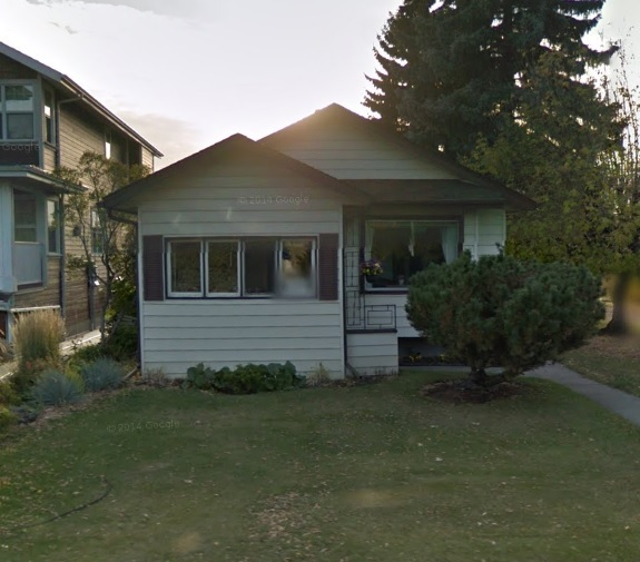 MLS® listing #E4144504 for sale located at 10898 75 Street