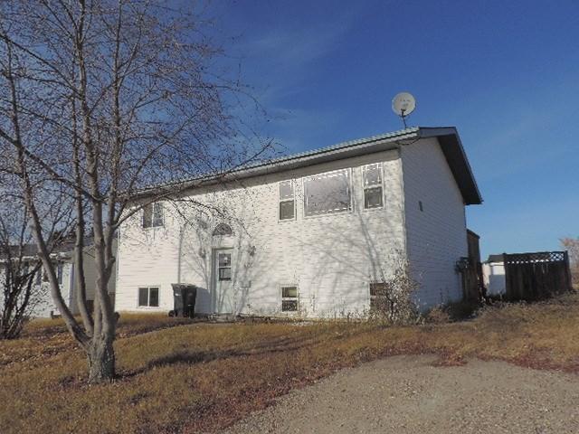 Property, 4 bed, 2 bath, at $189,900