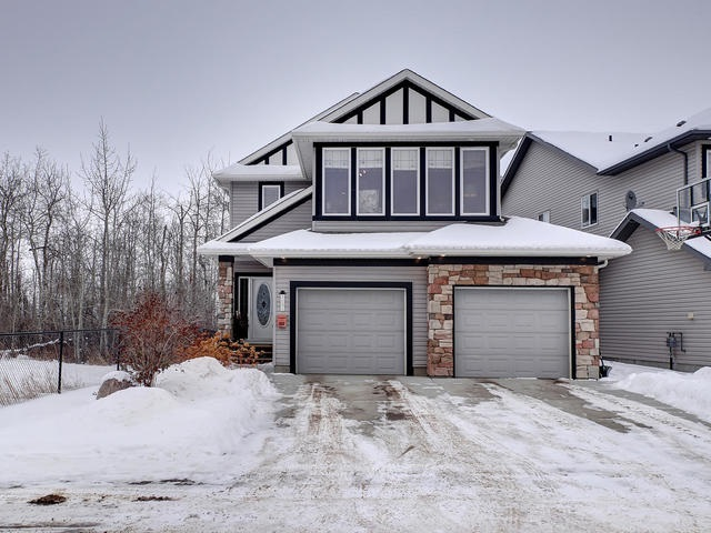 5040 SUNVIEW Drive, 3 bed, 4 bath, at $665,900