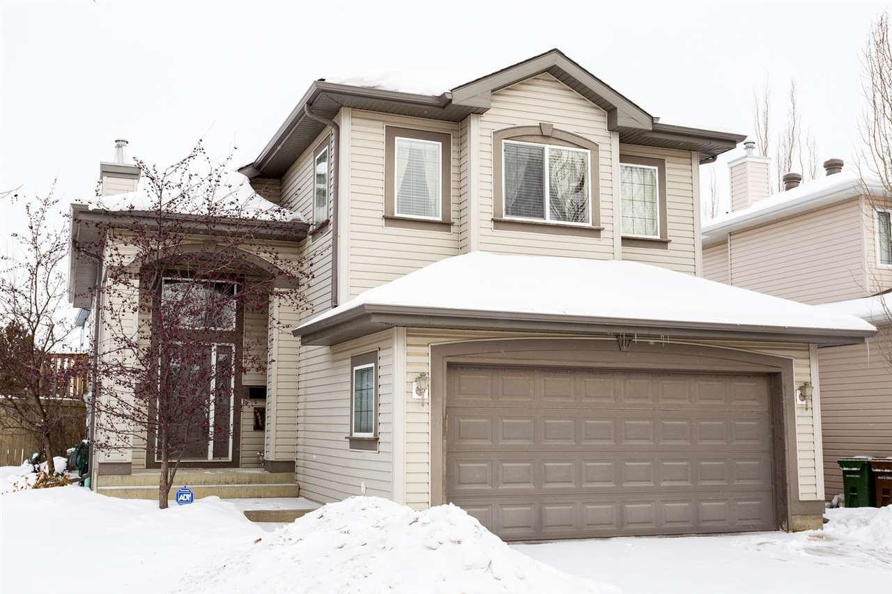 117 ERIN RIDGE Drive, 4 bed, 3 bath, at $409,900
