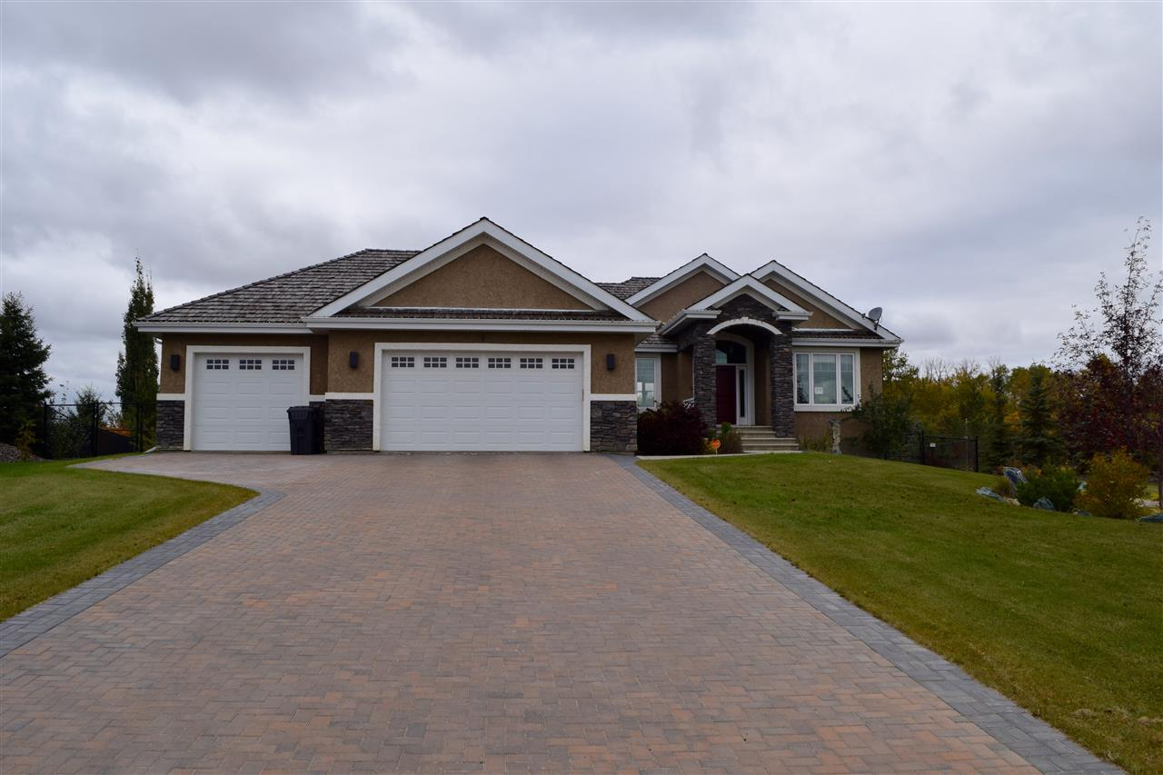 77 GLADSTONE Court, 3 bed, 2 bath, at $789,900