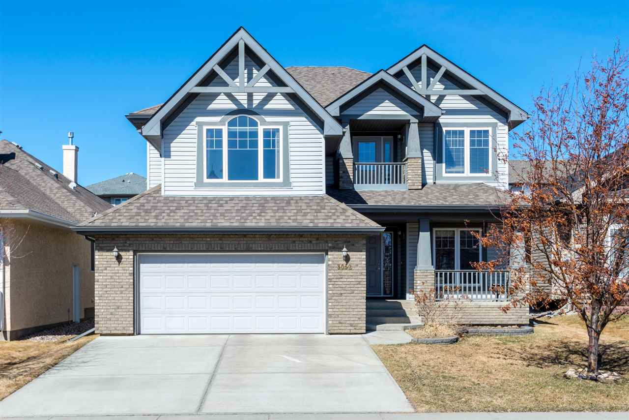 3052 MACNEIL Way, 4 bed, 3 bath, at $658,800