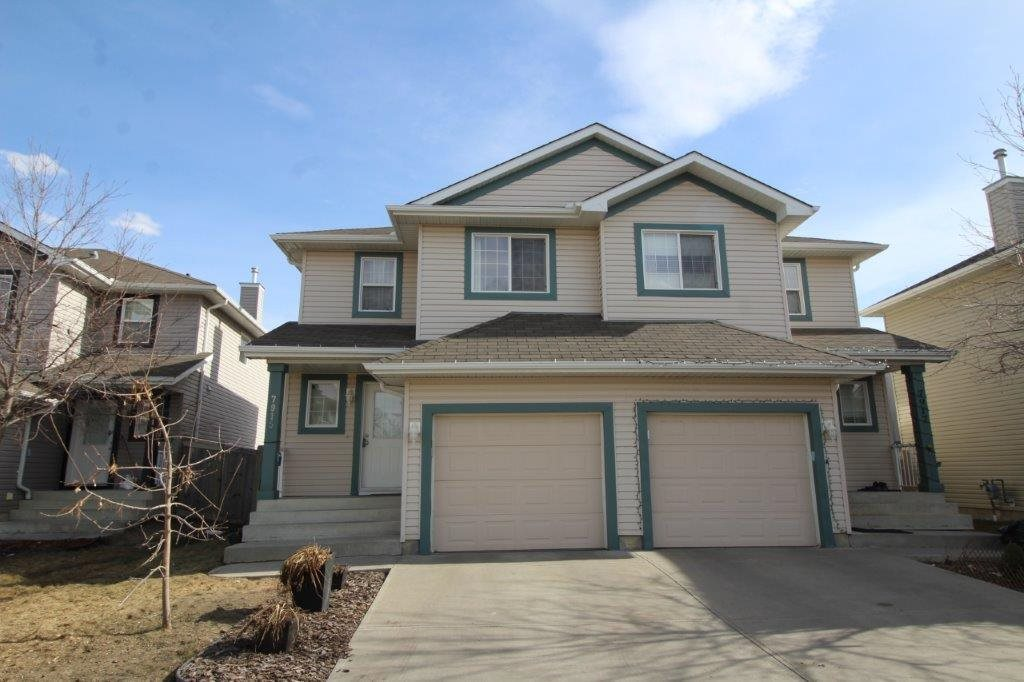 7915 7 Ave Avenue SW, 3 bed, 3 bath, at $309,900