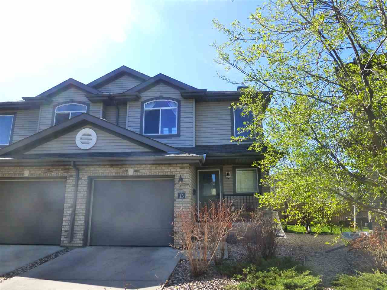 13 20 NORMAN Court, 2 bed, 4 bath, at $299,900