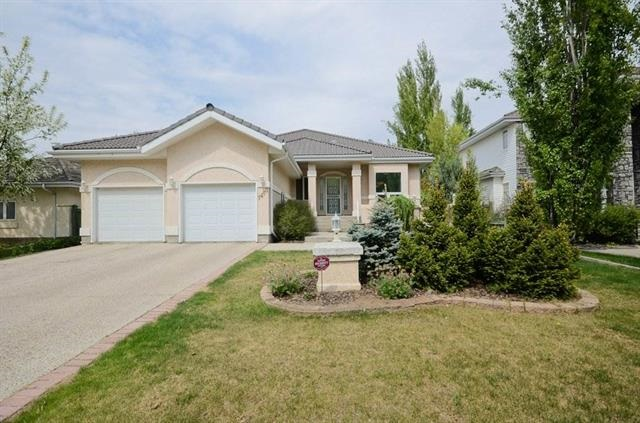 MLS® listing #E4145008 for sale located at 1463 WELBOURN Drive