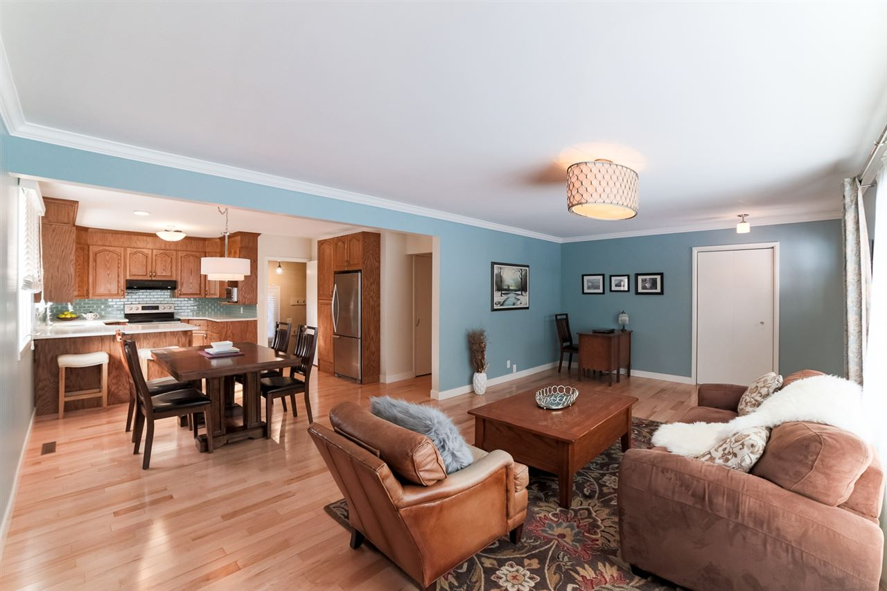 MLS® listing #E4145023 for sale located at 9232 79 Street