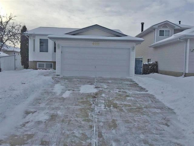 MLS® listing #E4145129 for sale