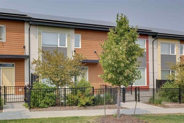 MLS® listing #E4145157 for sale located at 7818 MAY Link