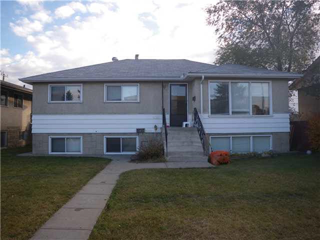 MLS® listing #E4145159 for sale located at 8823 132 Avenue