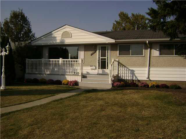 MLS® listing #E4145256 for sale located at 16200 79A Avenue