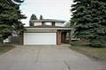 MLS® listing #E4145597 for sale located at 3105 112A Street