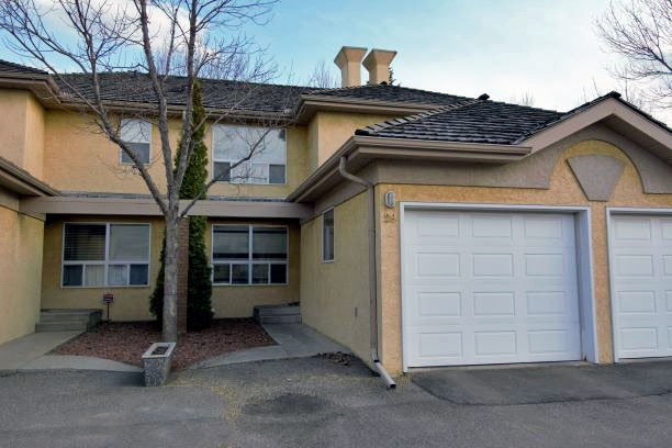 MLS® listing #E4145637 for sale located at 29 901 NORMANDY Drive