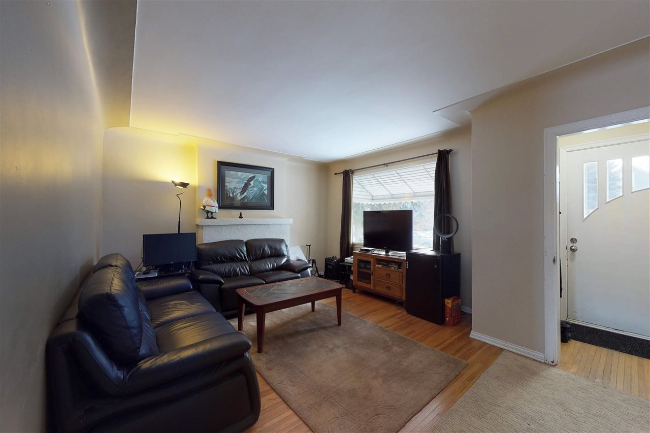MLS® listing #E4145645 for sale located at 11134 72 Avenue