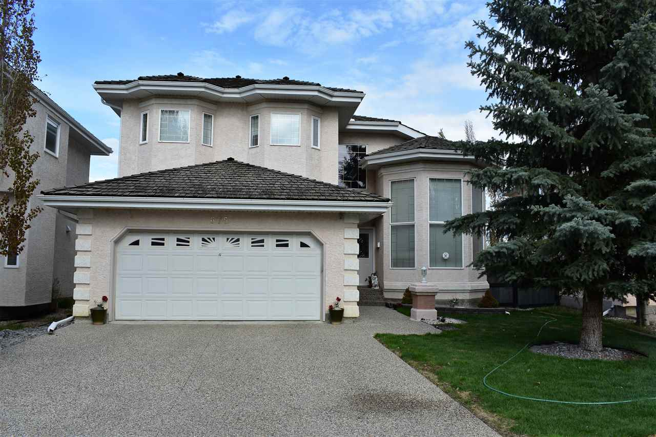 MLS® listing #E4145714 for sale located at 675 Henderson Street