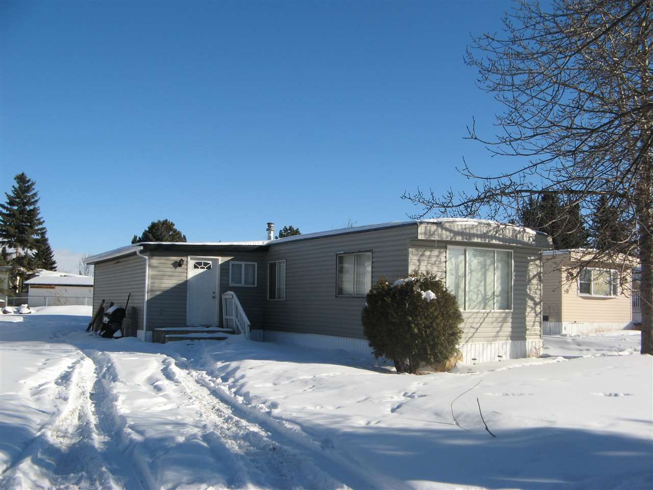 MLS® listing #E4145853 for sale located at 35 Maple Ridge Dr Drive