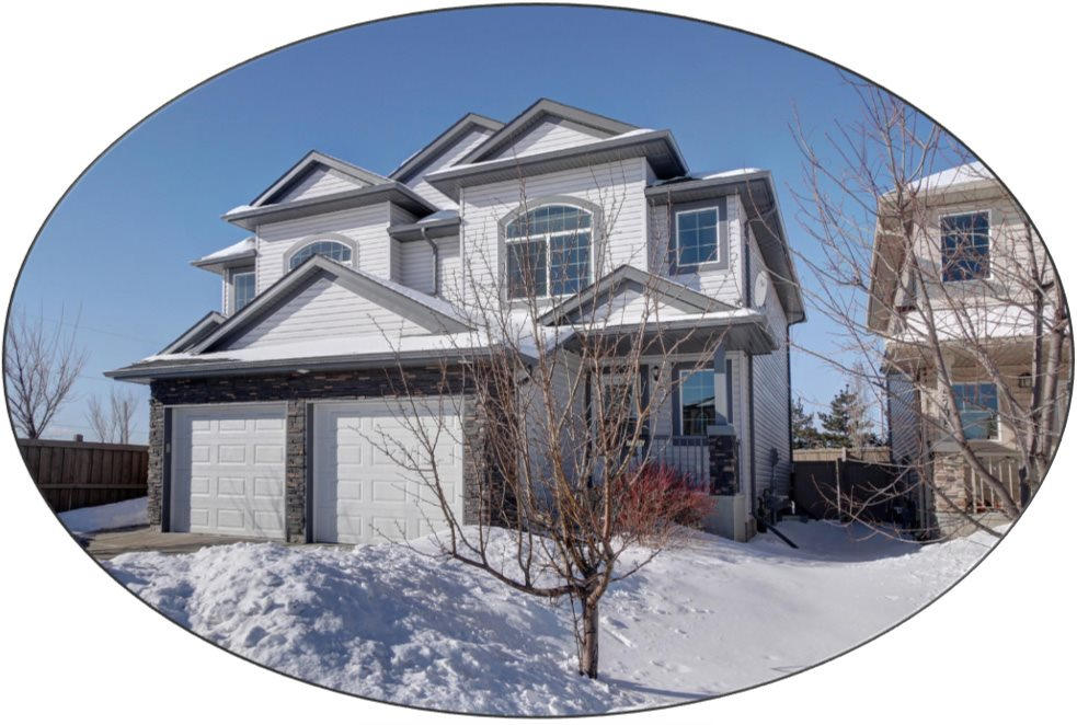 MLS® listing #E4145917 for sale located at 15706 95 Street
