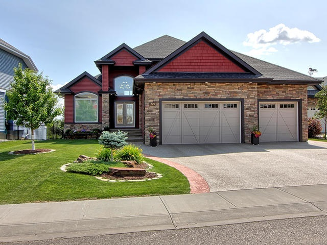 MLS® listing #E4145961 for sale located at 529 CALLAGHAN Point(e)
