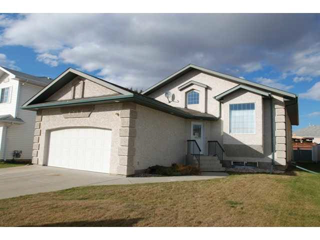 MLS® listing #E4146038 for sale located at 6716 161 Avenue