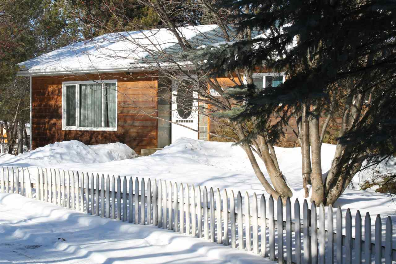 MLS® listing #E4146091 for sale located at 12-27005 TWP RD 511