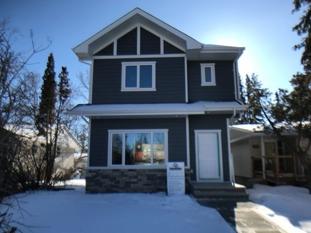 MLS® listing #E4146106 for sale located at 13913 102 Avenue