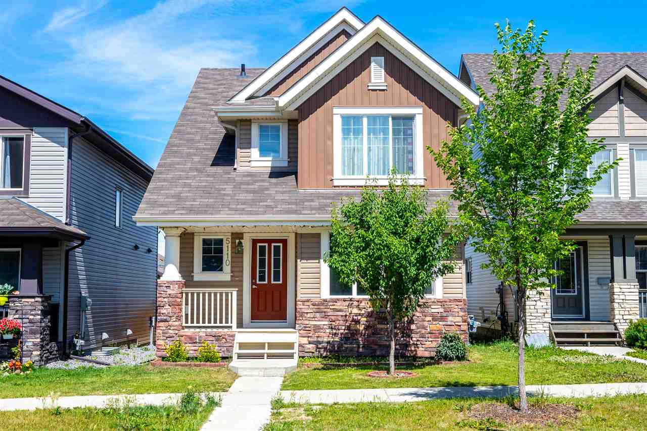 MLS® listing #E4146206 for sale