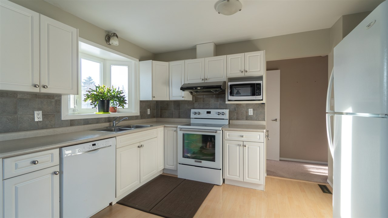 MLS® listing #E4146300 for sale located at 10519 36A Avenue