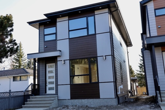 MLS® listing #E4146348 for sale located at 7905 148 Street