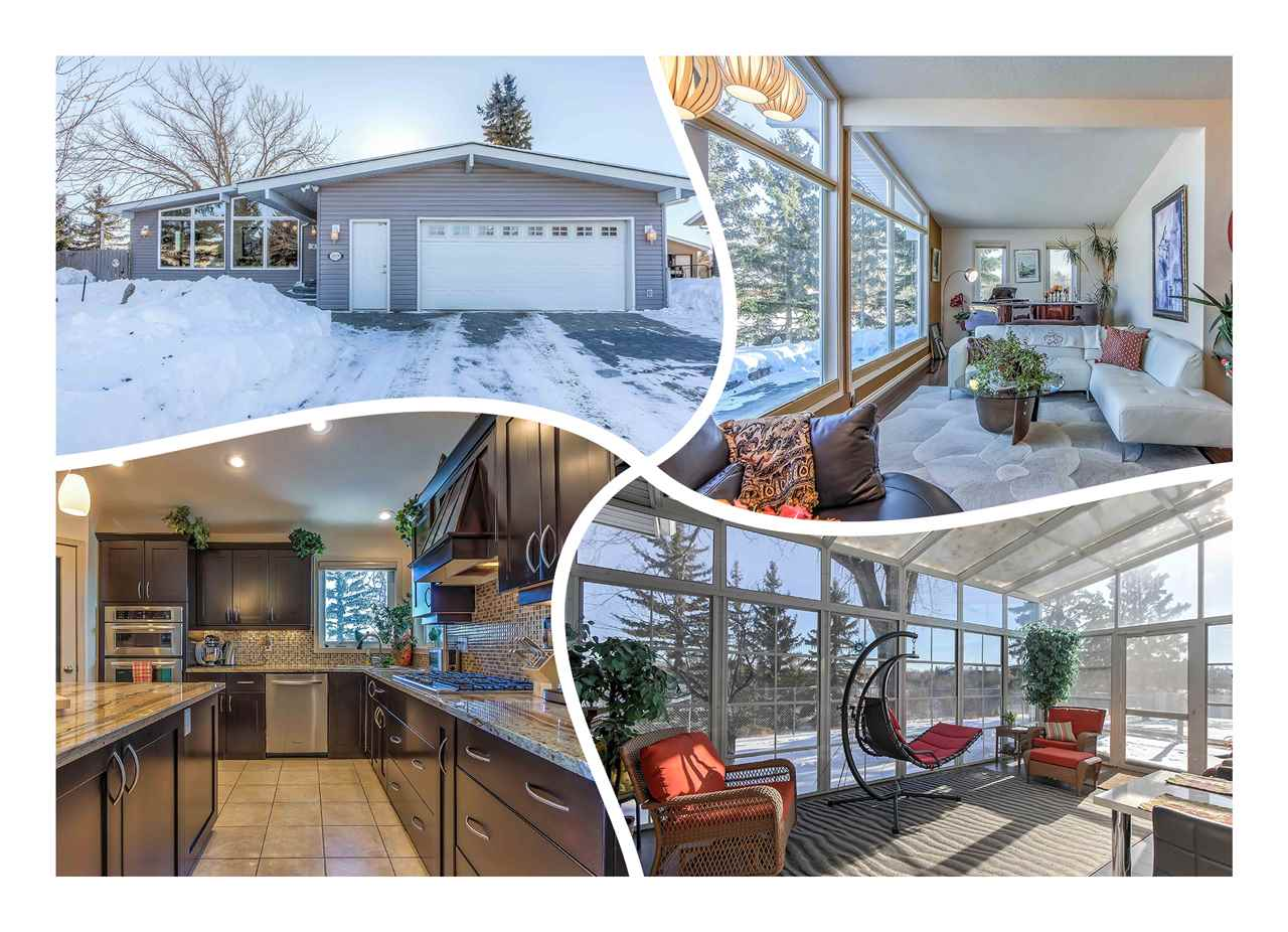 MLS® listing #E4146364 for sale located at 3319 130 Avenue