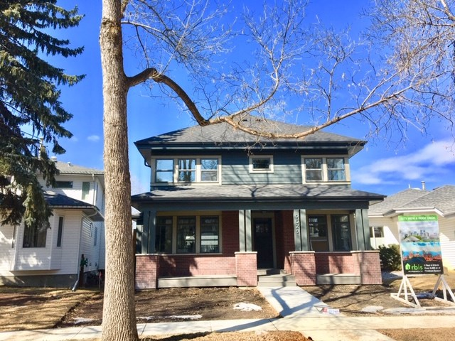 MLS® listing #E4146384 for sale