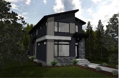 MLS® listing #E4146685 for sale located at 11602 127 St
