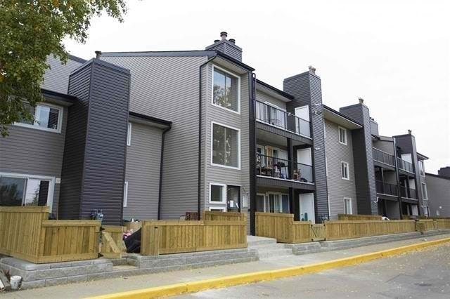 MLS® listing #E4146726 for sale