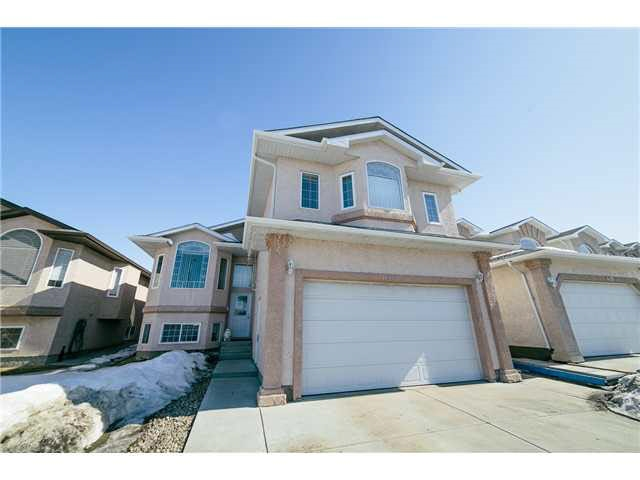 MLS® listing #E4146728 for sale located at 16441 61A Street