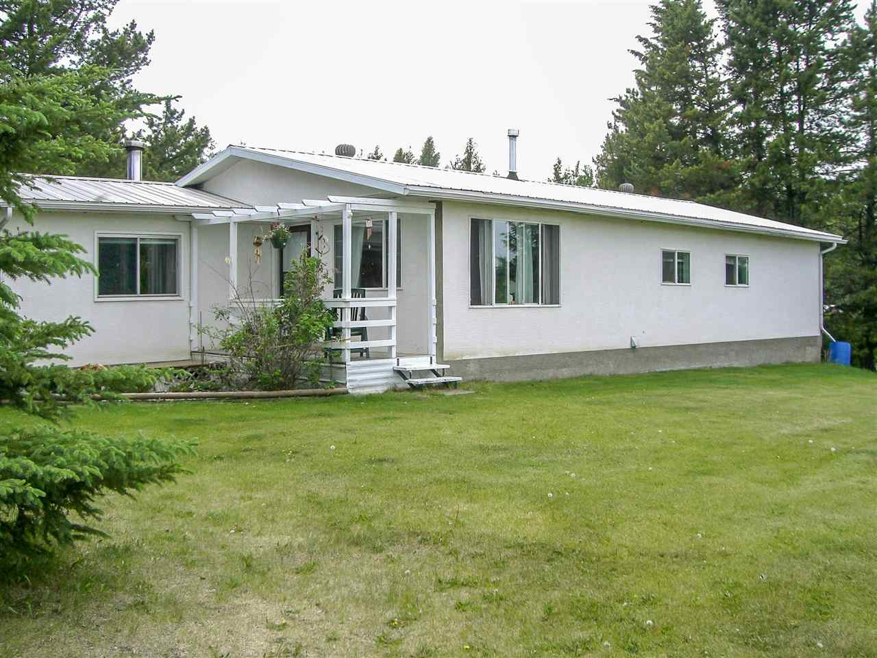 MLS® listing #E4146817 for sale located at 53402A Hwy 22