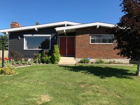 MLS® listing #E4146879 for sale located at 11022 168A Avenue
