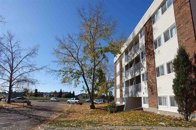 MLS® listing #E4146901 for sale located at 48 11245 31 Avenue