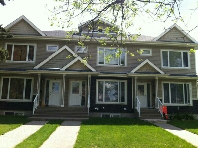MLS® listing #E4146979 for sale located at 2 7925 81 Avenue