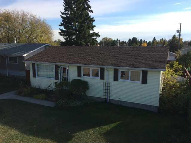 MLS® listing #E4147017 for sale located at 7203 136 Avenue