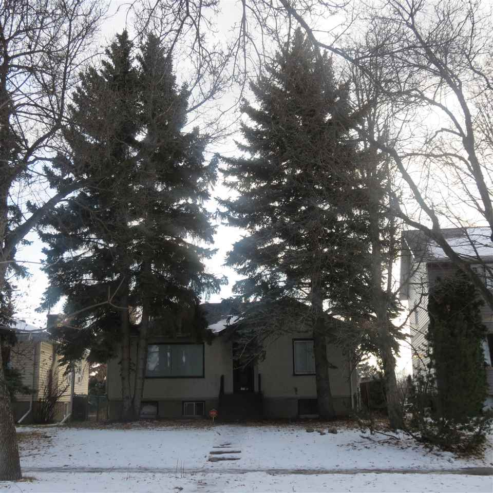 MLS® listing #E4147067 for sale