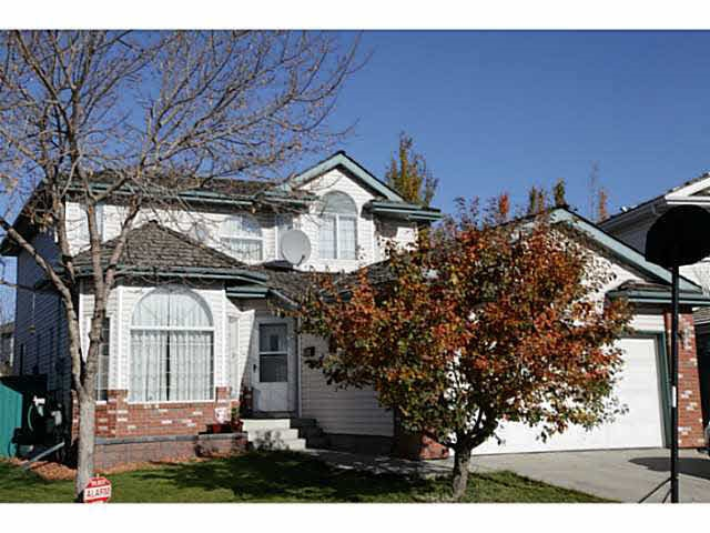 MLS® listing #E4147077 for sale located at 796 Blackburn Place