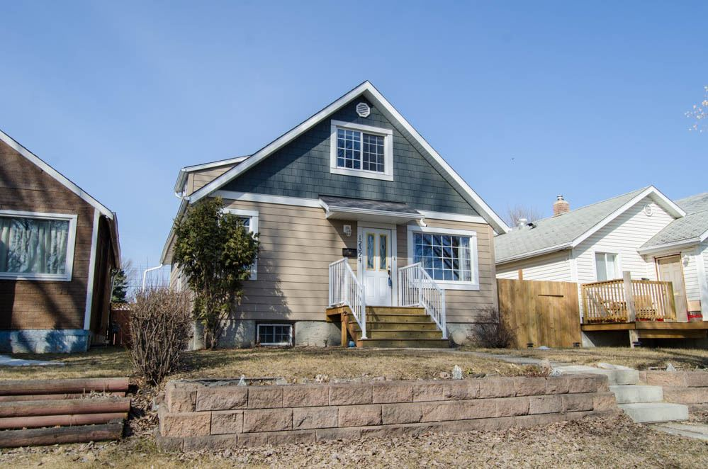 MLS® listing #E4147109 for sale