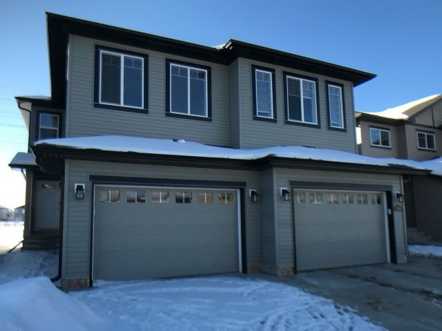 MLS® listing #E4147191 for sale
