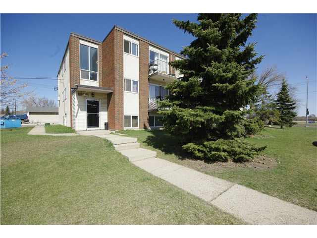 MLS® listing #E4147234 for sale located at 104 11308 127 Avenue