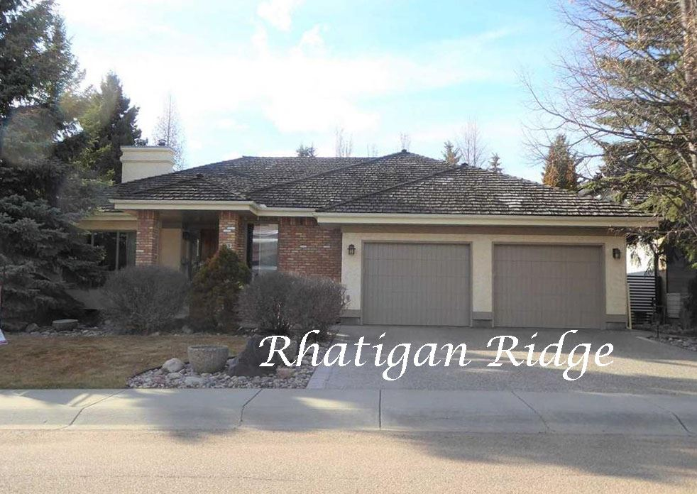 MLS® listing #E4147245 for sale located at 465 RONNING Street