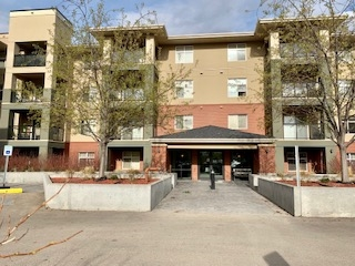 MLS® listing #E4147307 for sale located at 315 7909 71 Street