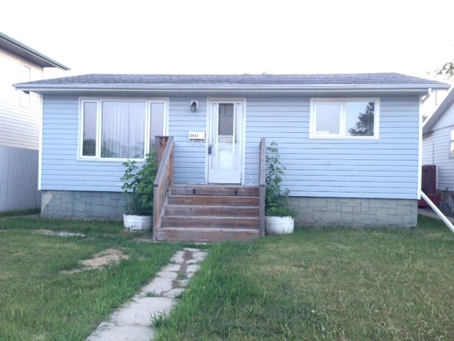 MLS® listing #E4147323 for sale located at 9942 159 Street