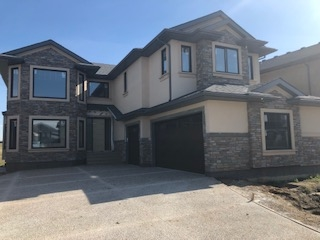 MLS® listing #E4147477 for sale