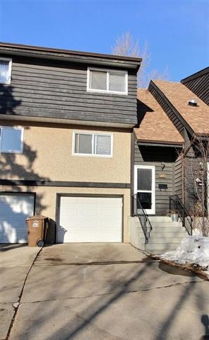 MLS® listing #E4147482 for sale located at 29 GRANDIN Wood(s)