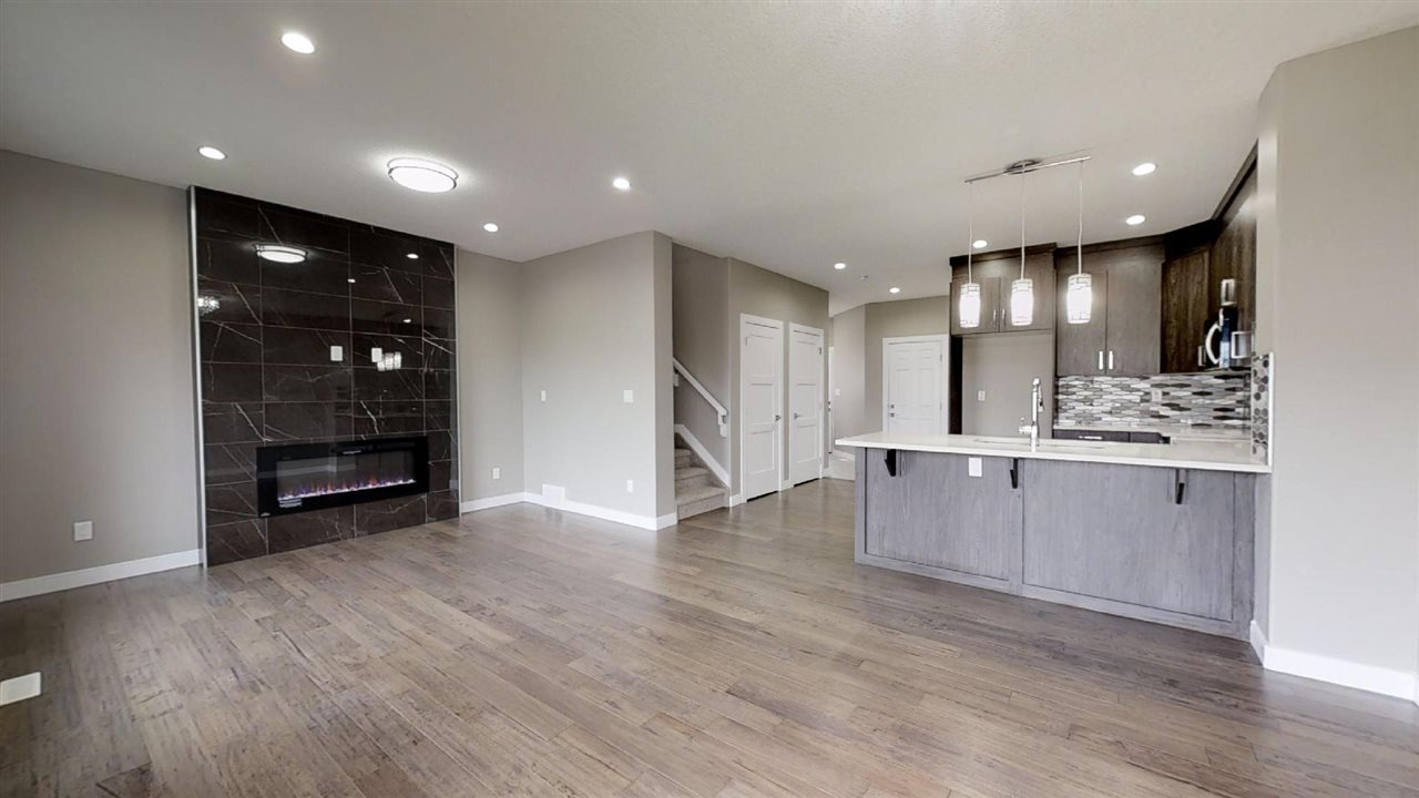 MLS® listing #E4147567 for sale located at 9434 209A Street