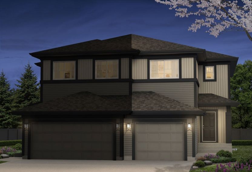 MLS® listing #E4147630 for sale located at 3537 8 Avenue